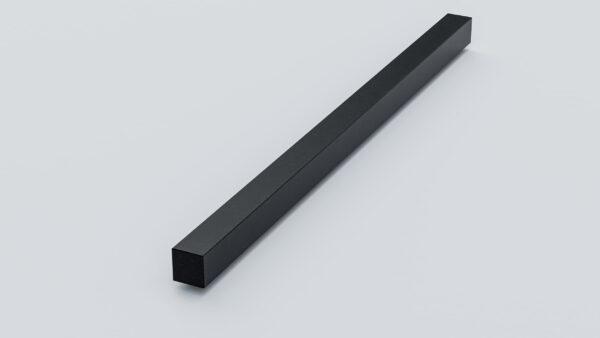 Steenbok-Natuursteen-Dorpel-graniet-fine-basalt-1200x60x60