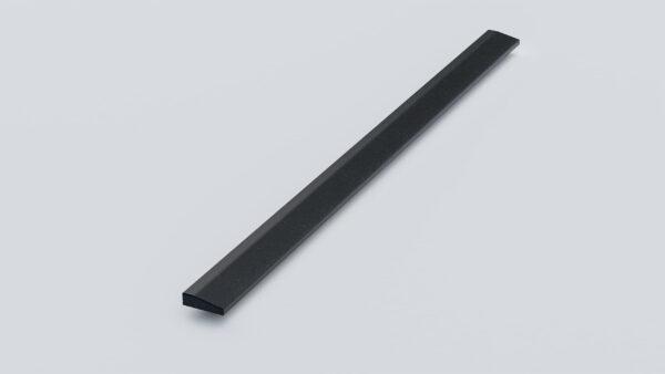 Steenbok-Natuursteen-Dorpel-graniet-fine-basalt-1200x70x20-10