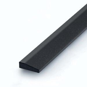Steenbok-Natuursteen-Dorpel-graniet-fine-basalt-1200x70x20-10-close-up
