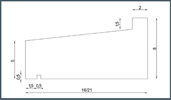 Werktekening-Raamdorpel (16-21)