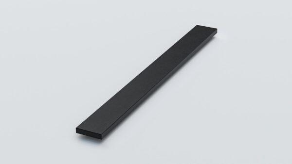 Steenbok-Natuursteen-Dorpel-graniet-fine-basalt-1030x100x20