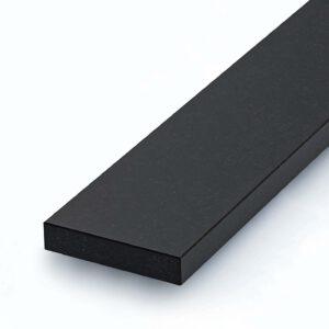 Steenbok-Natuursteen-Dorpel-graniet-fine-basalt-1030x150x30-close-up