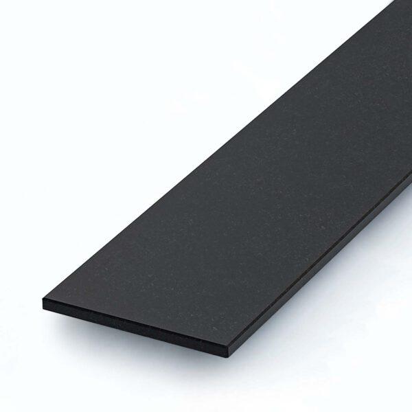Steenbok-Natuursteen-Dorpel-graniet-fine-basalt-1030x160x10-close-up